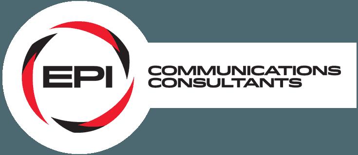 EPI Communications Consultants